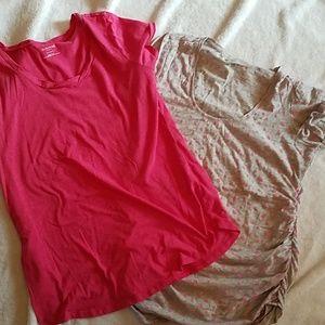 Motherhood t shirts